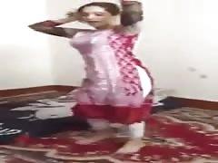 sexy tight salwar kameez