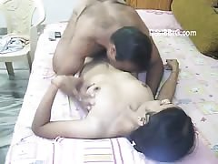 Indian Wife Cheats Full Version.