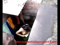next door indian babe taking shower recorded by her neighbor