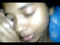 srilankan couple love audio