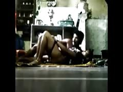 desi indian bhabhi humping compilation
