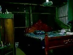 desi bengali coupel fucking in house#123023