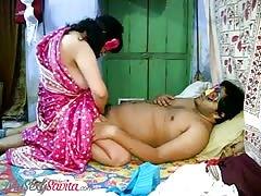indian amateur savita bhabhi pussy drilled in doggy style