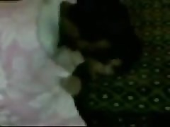 indonesia- pregnant indonesian milf with indian in malaysia