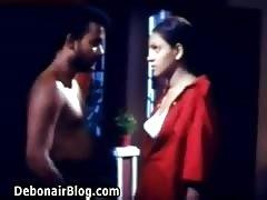 2010 04 01 05-indian-sex