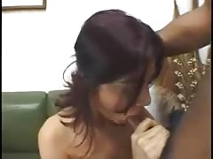 Indian couple in a wild sex