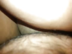 Desi wife first anal