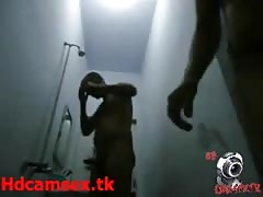 south indian couple sex in shower - Hdcamsex.Tk