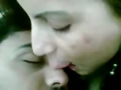 Desi GF Neha Fucking --- Watch Her Full Video - http://sh.st/MppTK