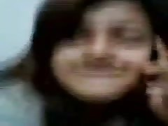 indian on cam