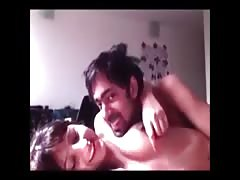 Indian Young Lovers HQ